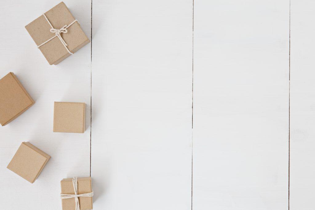 pakowanie usługowe towarów warszawa