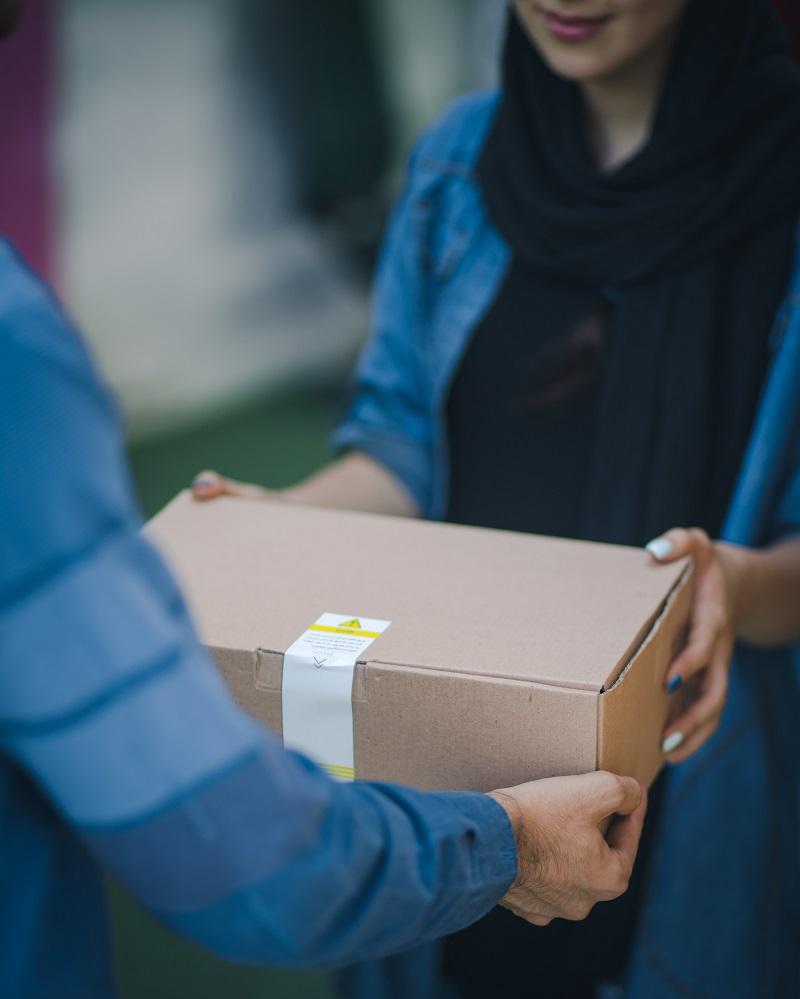 konfekcjonowanie towarów co packign warszawa (1)