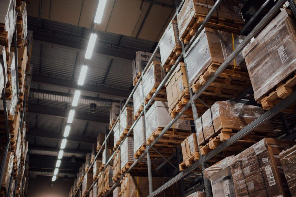 magazynowanie towarów towarowanie standów warszawa (2)
