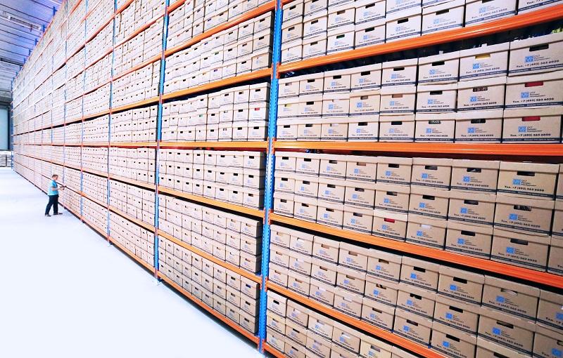 magazynowanie towarów towarowanie standów warszawa (3)