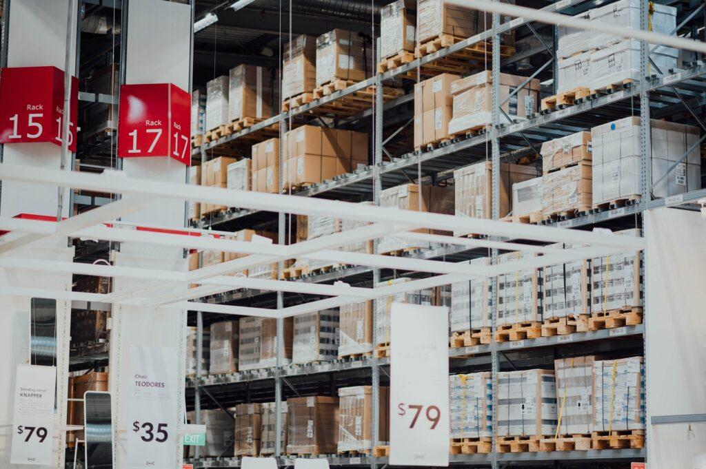 obsluga zwrotów posprzedażowych obsługa wysyłek sklep internetowy pakowanie warszawa (1)
